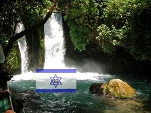 EL AGUA, RIQUEZA INSUSTITUIBLE EN EL GOLÁN, TERRITORIO SIRIO QUE SE ANEXIONÓ ISRAEL EN 1967