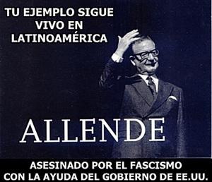 AllendeenByN2