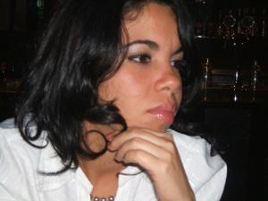 mujeres cubanas en espana