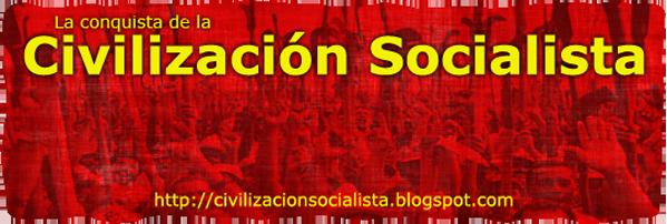 logo blog pascual olivas