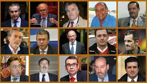 casos-corrupcion-espana-y-chorizos
