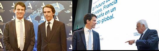Marca España. Asesinos-con-valls