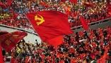 CRONOLOGÍA DE LA HISTÓRICA GESTA CHINA (1949 - 2019)